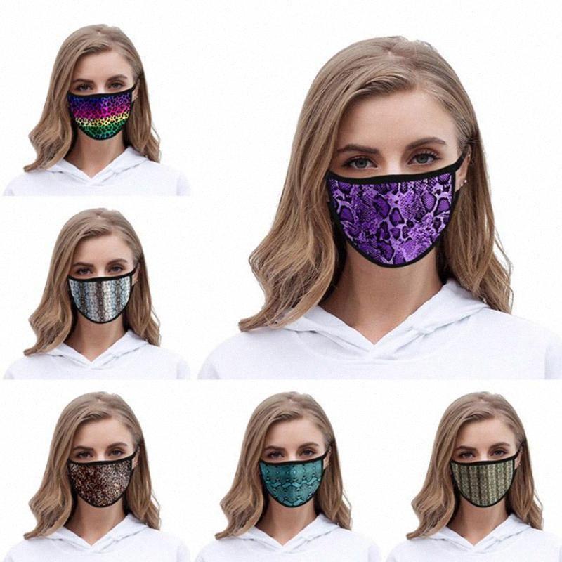 Adulto yya116 máscaras crianças reutilizável algodão à prova de vento 3D poeira face máscaras lavável protetora cmpdg textura zhlm # animal qslwb