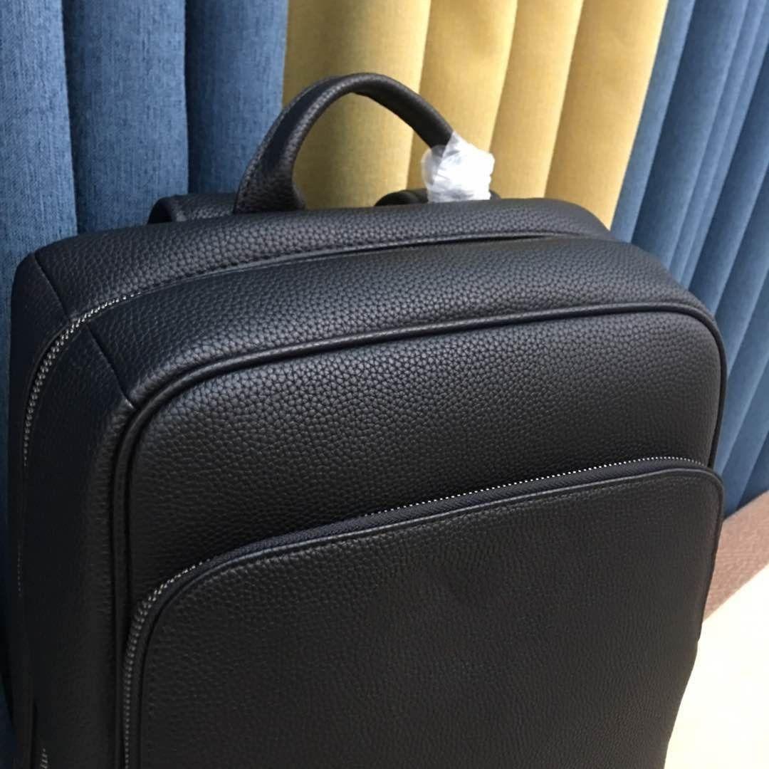Новые горячие продажи женщины классический и мягкий простой рюкзак мужская кожа щедрый сумка мода сумка спортивная большая мода путешествие отун