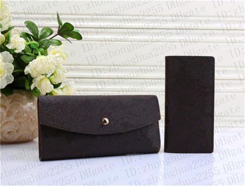 Womens Wallets Wallets Wallet Designer Designer Mens L2005-1 Wallet Women Men Purse Women Odlaw