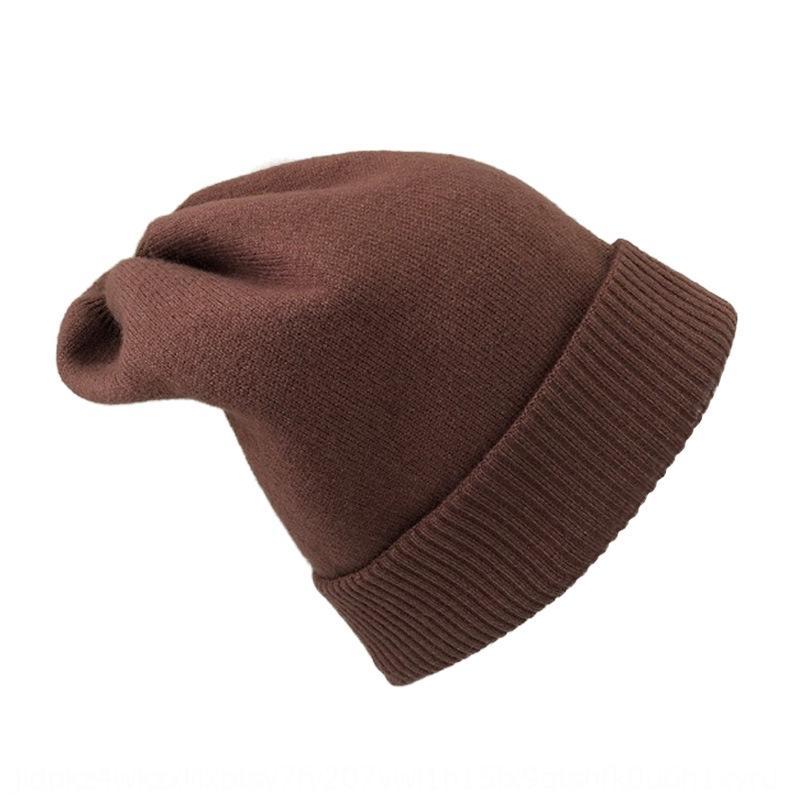 HTW9 Impression Magic XXAK Turban Multi-But Explosion Digital Aucune randonnée de randonnée Camouflage Brim-plein air Impression de poignet chapeau de sueur absorbant