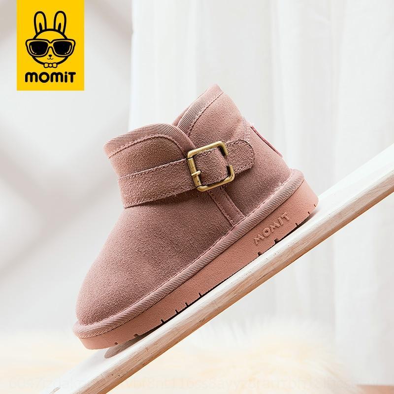 Tn5m vente bailey- australie classique hautes bottes en cuir véritable cuir bailey bowknot bowknot bow kid enfants chaussures chaussures chaussures