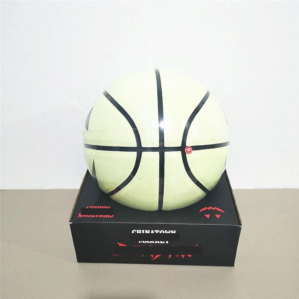 2020 Saison 0 # Damian Lillard Kurzarm Baumwolle 00 # Carmelo Anthony Basketball T-shirts Sommer Custome Jeder Name und Nummer