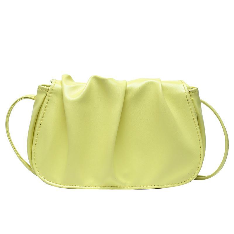 2020 Women Waist New Fashion Body Sac Belt Bag Bag For Lady Cross QS Crackle Banane 2021 Woman Famous Bumbag Jtqlt