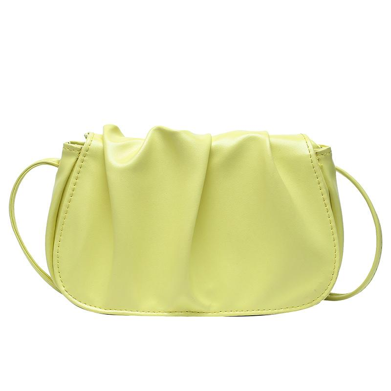 SAC новый Bumbag женские бананы для трещины женщина сумка 2021 Sakhl Bag Code Cross 2020 талии пояс qs мода улица леди vtgwv