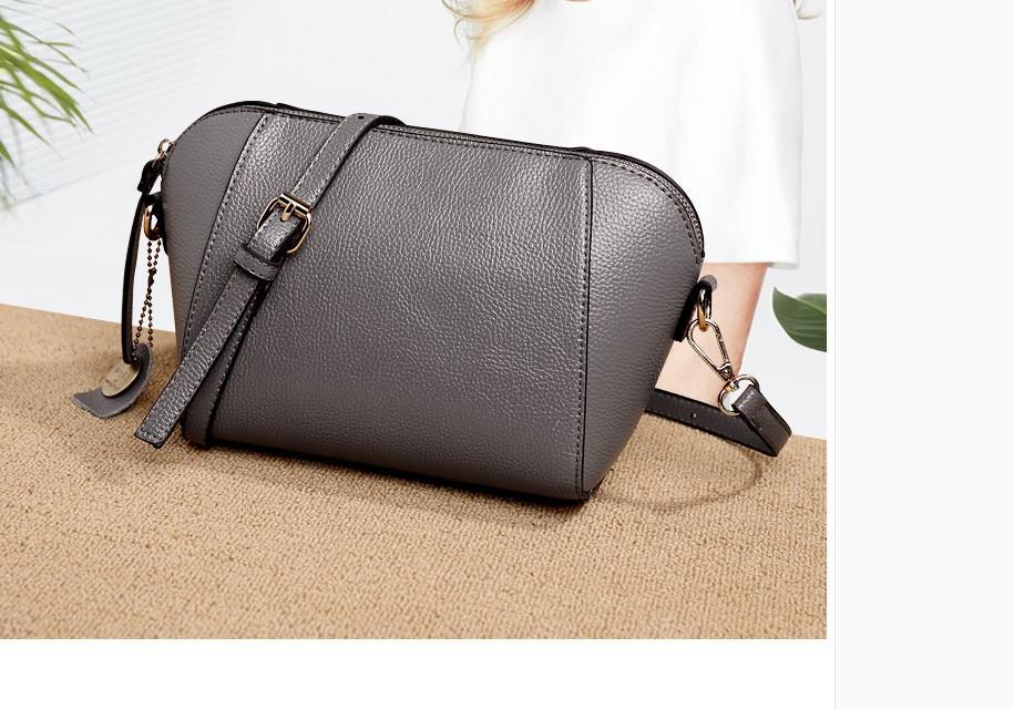 PU маленькая сумка 2020 новая мода женская сумка мессенджера повседневная мини-сумки одиночный плечо маленькая квадратная сумка