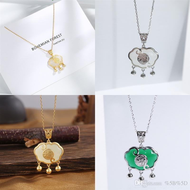 Uot bague en cristal à la mode costume coutume collier combinaison boucles d'oreilles set nouvel diamant mens