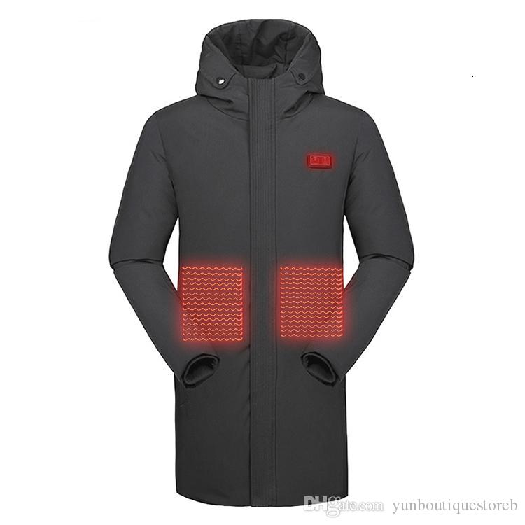 Заполнить облегченную пуховую куртку для зимнего мужского северного пальто на заказ стенд для лица