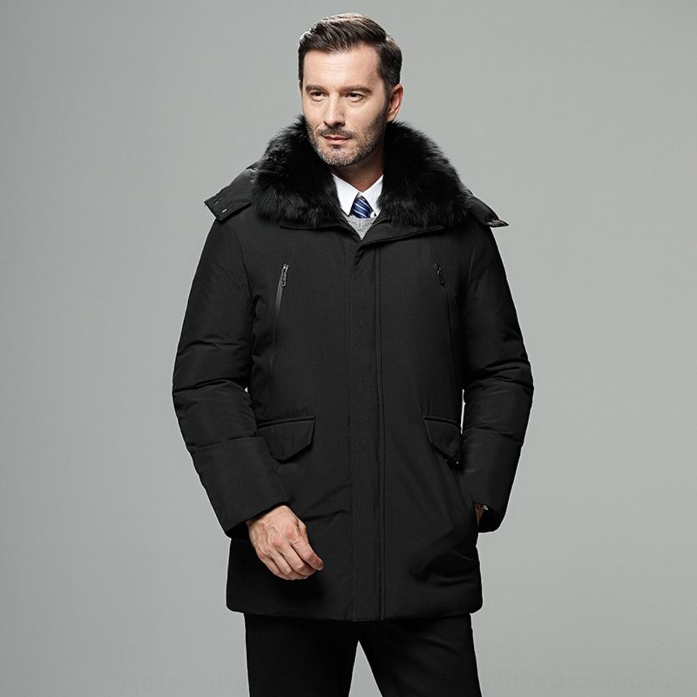 Uu13 impermeável lúpulo reflexivo noctilucente jaqueta com capuz correndo novo 2020 esportivo mens colita jaquetas casacos casaco de quadril outwear