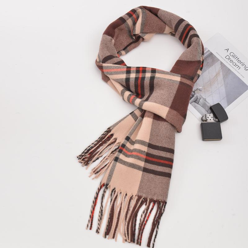 Pagamento di vendita calda per VIP Y20121849XL