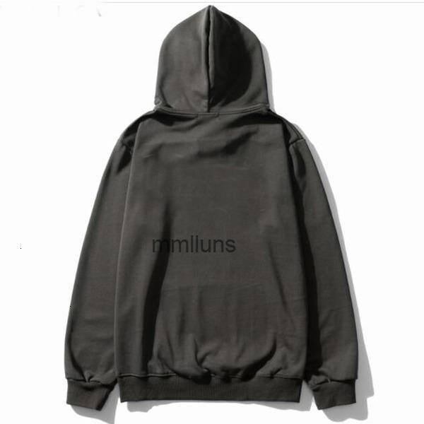 Sweats-Sweats-Sweatshirts Sweat-Printemps Lettre d'hiver Homme imprimé Sweats à capuche en coton Sweatshirt Hip Hop Casual Sweatshirtrxt2