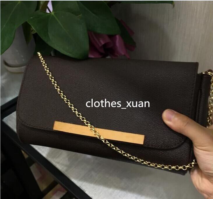 Borse a tracolla di lusso di alta qualità per le donne borse borse in pelle borse in pelle borse per body borse per borse frizioni