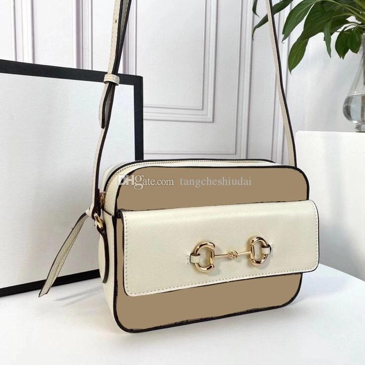 Messenger Bag Designs Bags Classic Marbit Luxurys Four-color Ladies Bag Shoulder Fqwmm