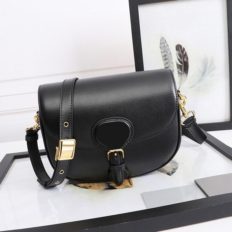 Damen luxus marke handtasche 2021 crossbody palintote tasche mode taschen pochette umhängetasche hot solds womens taschen brieftasche mini eimer taschen