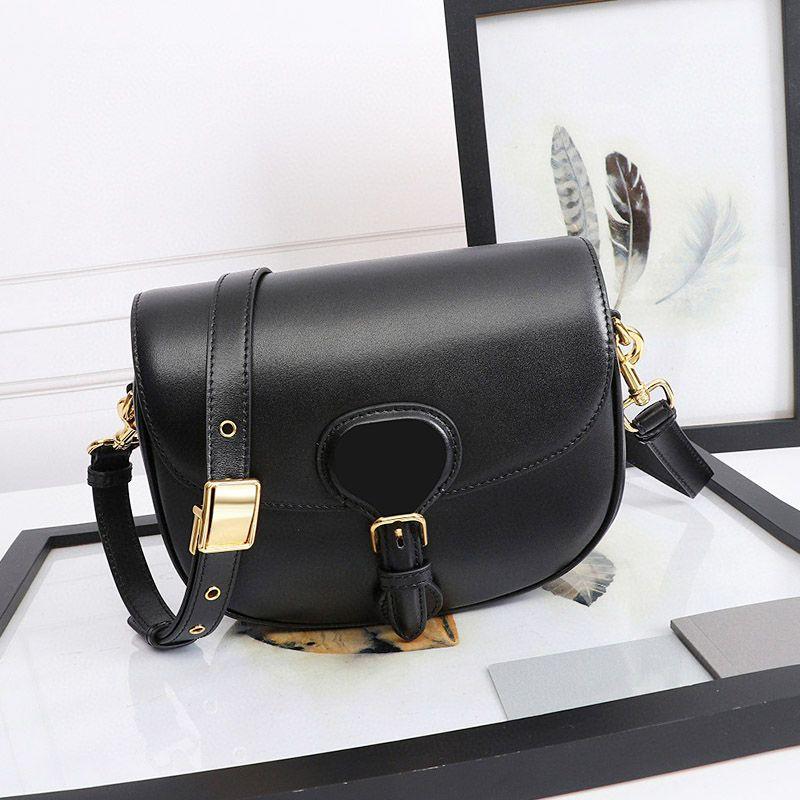 Женская бренда бренда сумка сумка Crossbody Custet 2021 продал сумки Pochette роскошный сумка горячего кошелька дамы модные сумки Palintote mini ba qrqb