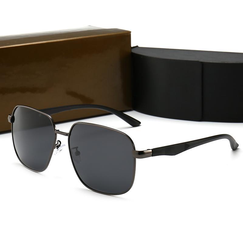 Популярные бренды круглые дизайнерские солнцезащитные очки для мужчин и женщин Открытый спортивный стеклянные линзы солнцезащитные очки солнцезащитные оттенки солнцезащитные очки женские очки