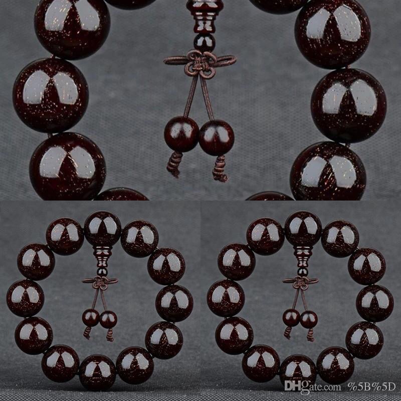 HESA Personalizado Ch_Dhgate Nova Pérola Bola Coreana Pulseira Pearl Senhora Doces Ornaments den Suas Frisadas Bralet Jóias Frisado Fios
