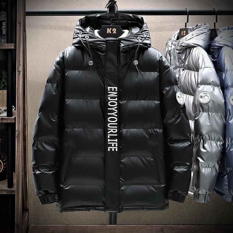 Bo8q men039; s jaqueta de moda de moda de couro mens motocicleta motocicleta zipper de manga longa casaco de qualidade blusas altas jaquetas vintage new1