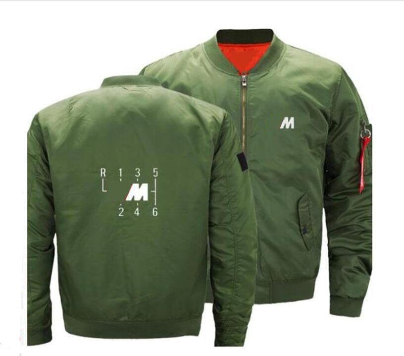 2021 Nouvelle veste Jacket Homme Heavy Machine 299 Team Uniforme Vêtements Homme Racing Moto costume Racing Racing Moto Jacket