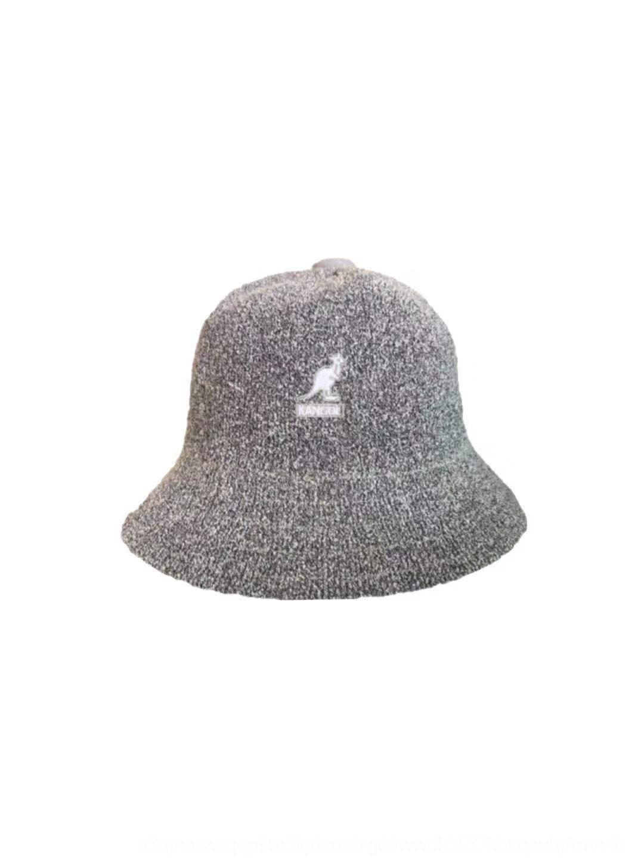 8sur 2019 Nouvelle Américaine Sports Curved Drapeau Tonal Book Broderie Hommes PatchTactical Opérateur détachable Kangol Baseball Army Camo chapeau