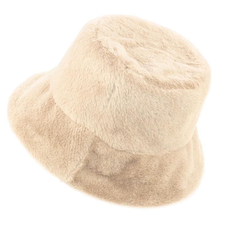 2020 En Iyi Kış Şapka Kadın Kore Versiyonu Vahşi Balıkçı Kap Eğlence Moda Peluş Pot, Soğuk Sıcak Çalışma Fabrika Özel Toptan