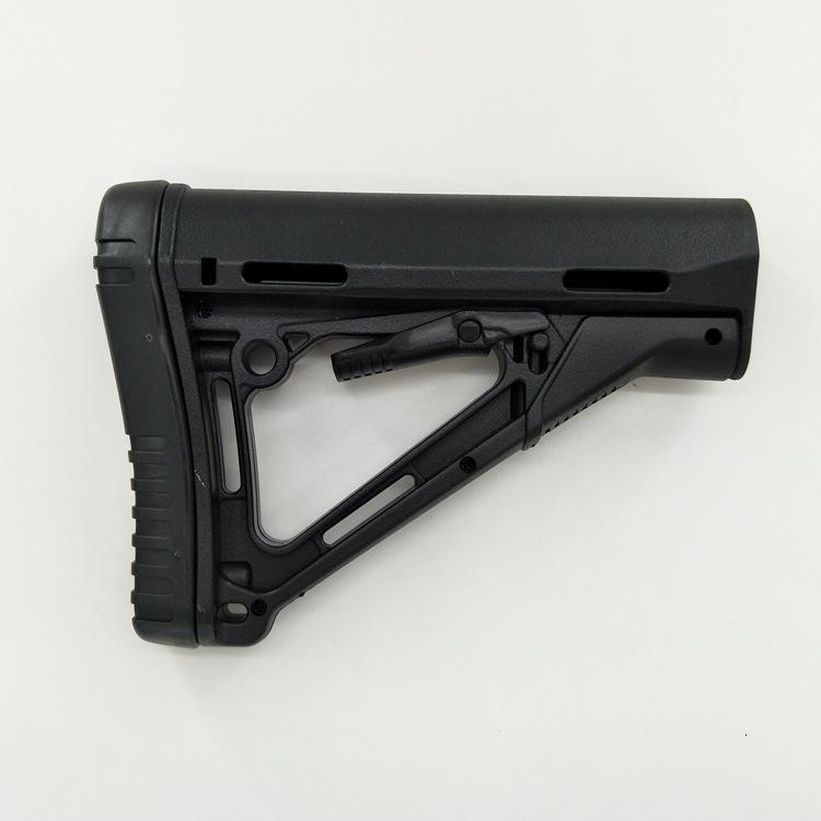 Plastica originale BADAI J8 non in nylon CTR BACK BRACKET MODUTO ELASTICO ACCES