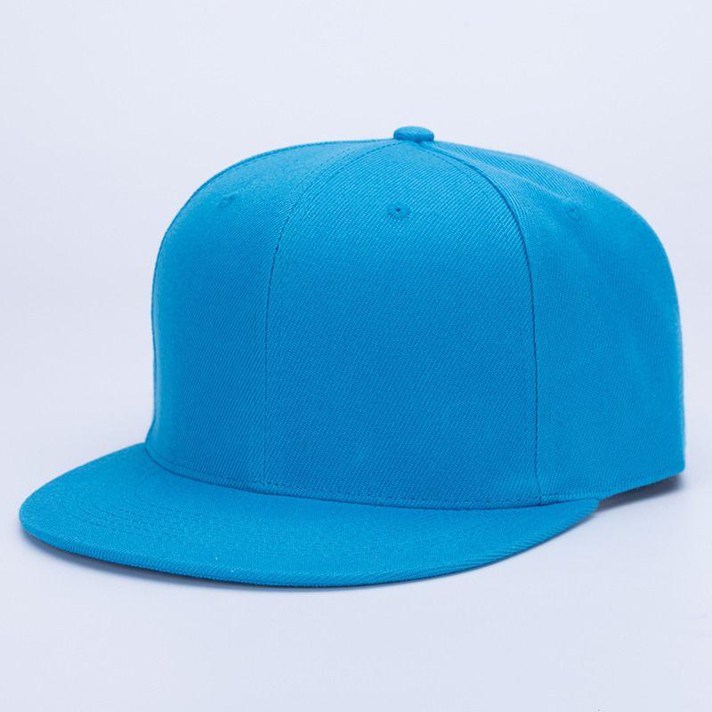 Hombreros para hombre y para mujer Sombreros de pescadores Sombreros de verano pueden ser bordados e impresos Dkzy