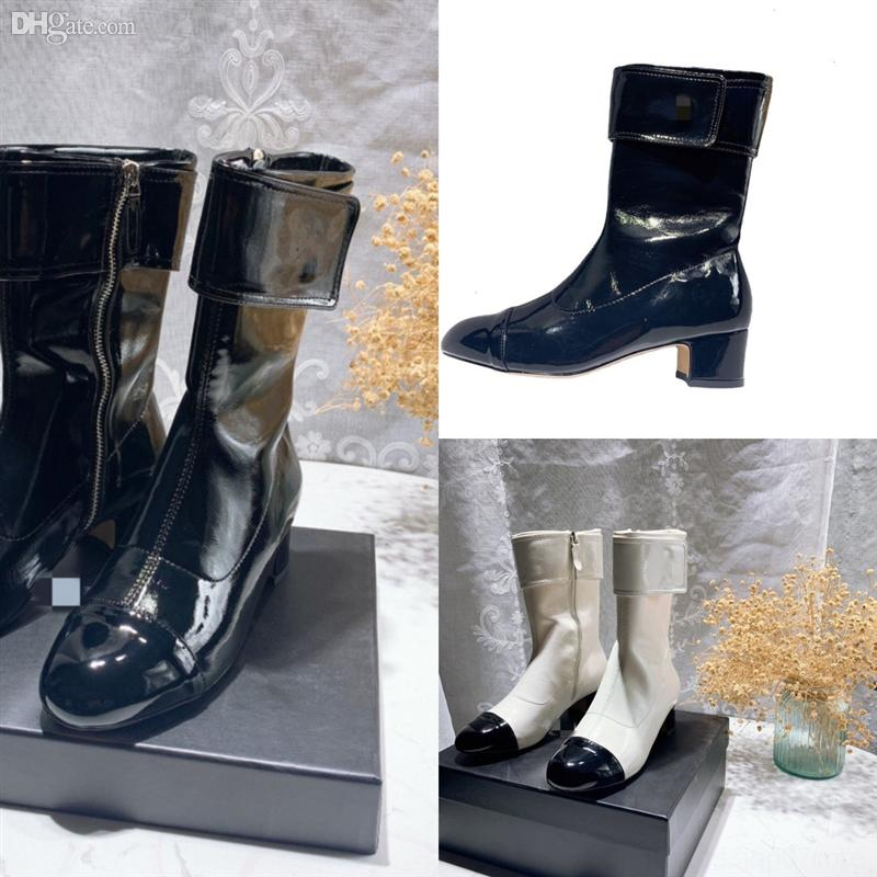 C2sgz barato de alta calidad cálido snowcross bota nieve negro invierno botas de nieve blanco rastro voltio rojo rojo rojo lujoso calcetín chaussures para hombre