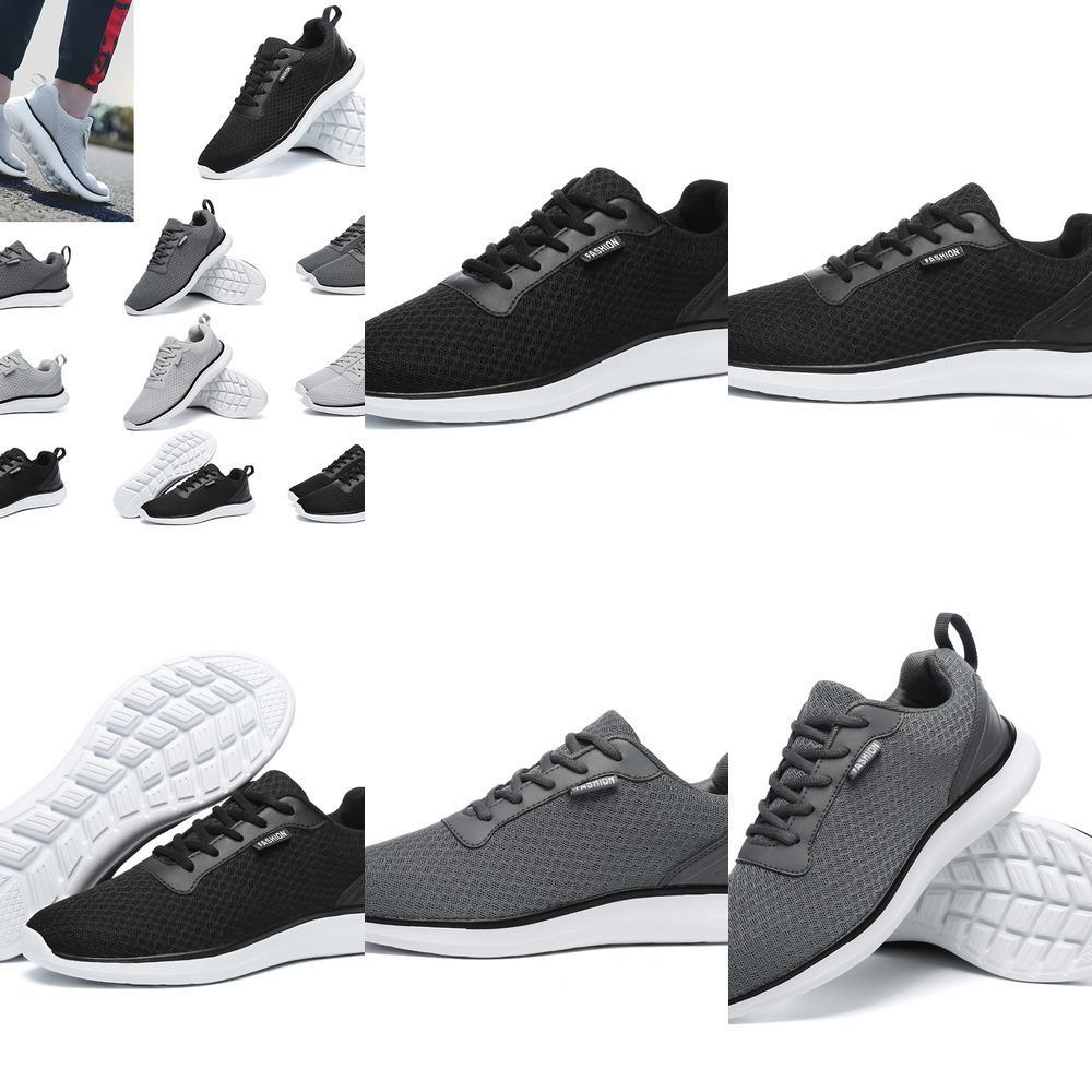 Hot Coloré 2020 Cool Style6 Blanc Rouge Noir Black Coussin Bleu Coussin Jeunes hommes Boy Running Shoes Baskets Sports Sports Sport