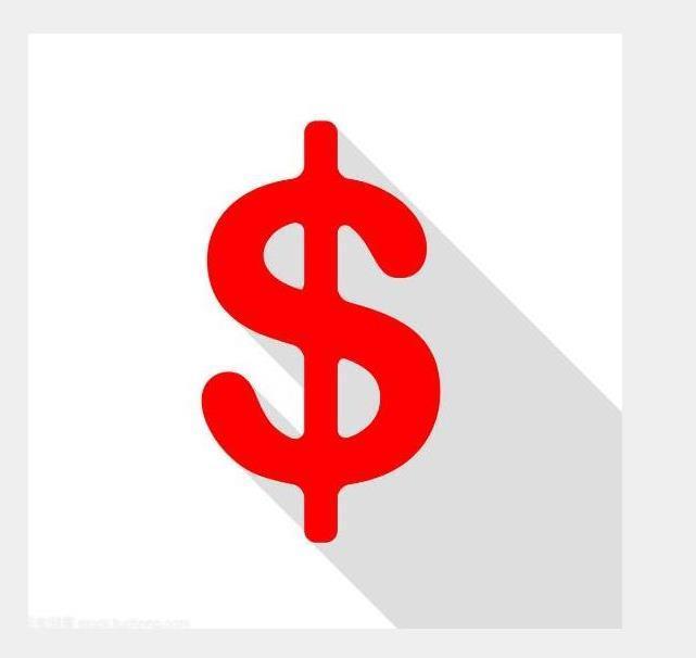 Link di pagamento per altri prodotti e prodotti al dettaglio (vi preghiamo di contattarci prima di effettuare il pagamento)