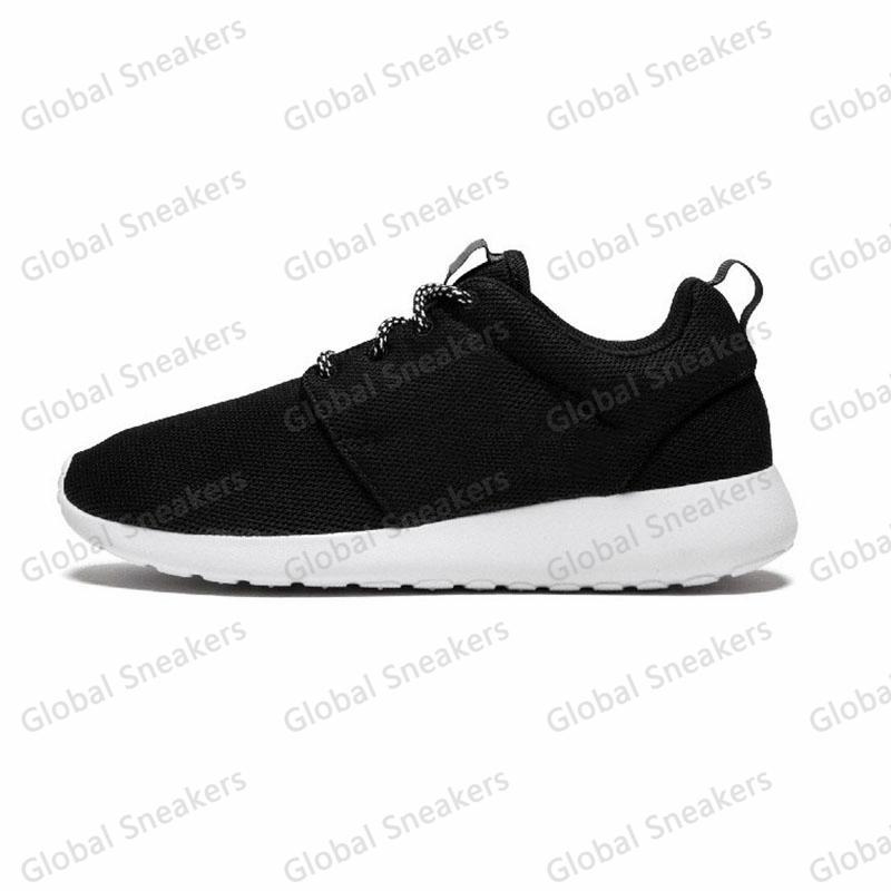 2020 Chaussures de course Tanjun pour hommes Femmes Coureur Triple Noir Blanc Rouge Rouge Respirant Trainer Sports Sports Sports Sports En plein air Jogging Walking R2