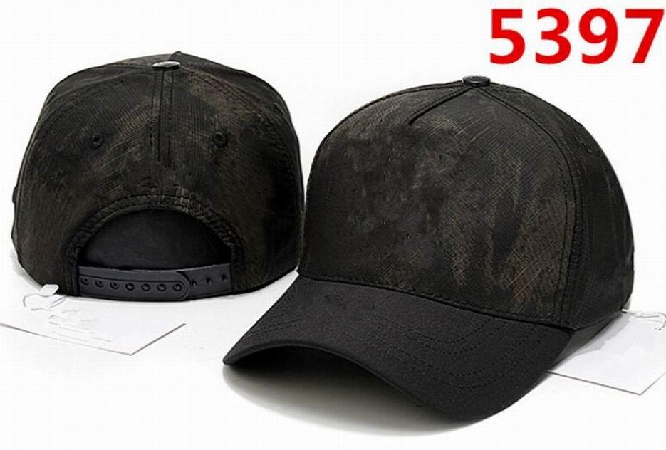 designer hats caps men Luxury cap Snake Cap Panther Snapback Baseball Caps Leisure Hats Bee Snapbacks Hats outdoor golf for men women