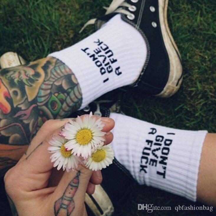 Yüksek Kaliteli Tasarımcı Çorap Erkek Bayan Spor G Çorap Açık Kısa Tüp Çorap Hızlı Kuruyan Koşu Çorap Moda Harfler Pamuk Stoklama