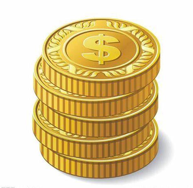 Link di pagamento, si prega di contattare il proprietario per acquistare 04