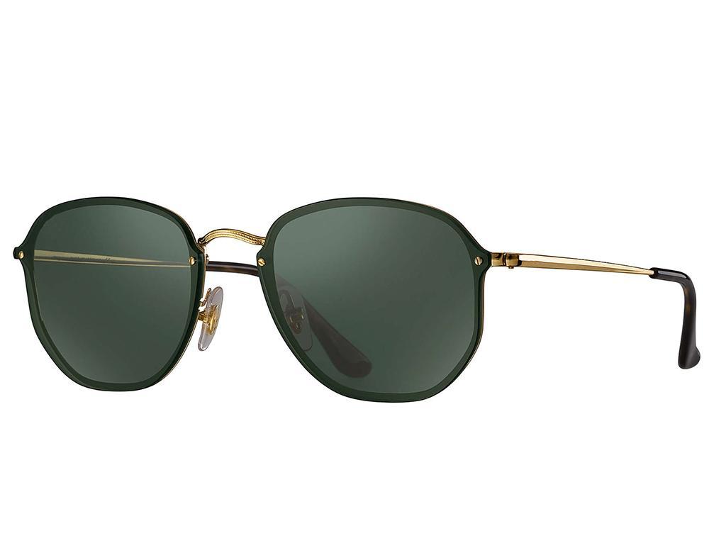 أعلى جودة نظارات الرجال النساء نظارات الشمس ظلال القيادة gafas نظارات oculos دي سول
