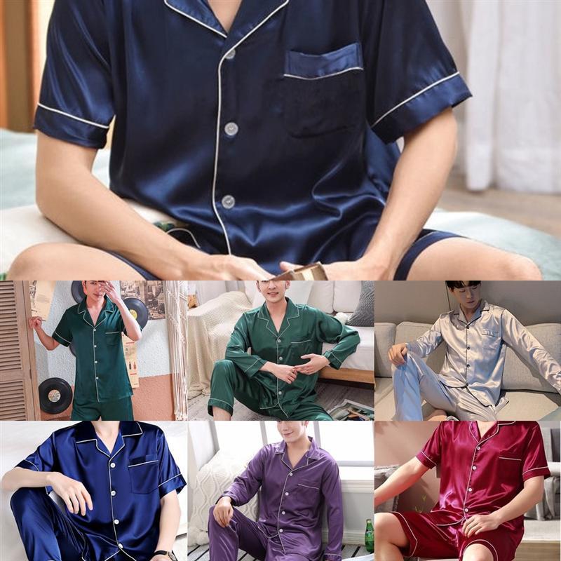 AVN Зимние мужчины Pajamas набор фланелевой свободный с длинным рукавом животных мультфильм человек фланелевой пижам набор пижама мужской сыпучий коралл набор домашний флис мальчик