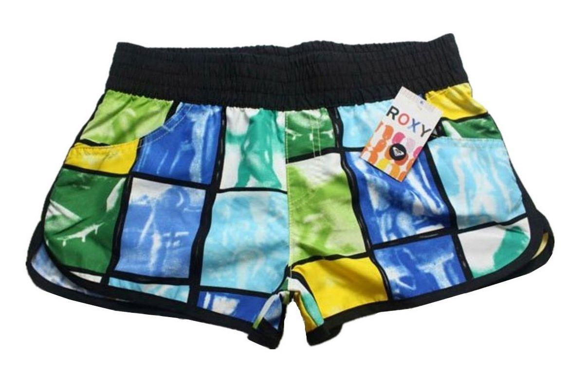 Удивительные полиэстер женщин с низким сексуальным досугом шорты быстрых сухого сухого прибоя брюки для прибоя плавательные сундуки Купальники купальники Boardshorts Beachshorts доска брюки