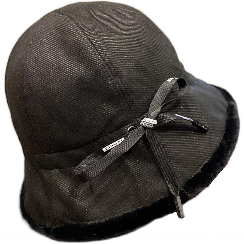4Re Fashion New Fashion Beetets Hats для женщин из искусственной кожи, новостной кожи Bevidboy Cap восьмиугольный старинный художник шляпа повседневная Fibonacci женщин039; S CAP Green