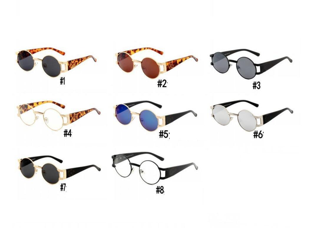 النظارات الشمسية الصيفية للرجل الصيد امرأة السفر القيادة الشاطئ جولة نظارات الشمس في الهواء الطلق الدراجات glasse الرجال يندبروف النظارات حملق