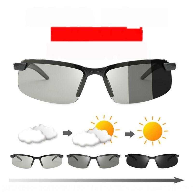 Женщины Мужчины Sun для Xrkz Винтажные кружные солнцезащитные очки Sunglass Зеркало круглая рамка Восстанавливающий зеркало круглые очки очки Damos