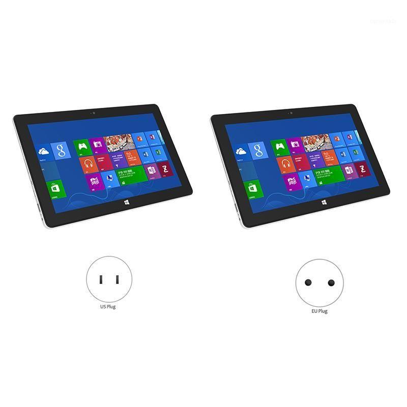 Jumper EZpad 6 pro 11.6 inch Tablet 1080P IPS Screen N3450 Quad Core 6GB DDR3 64GB eMMC Windows 10 OS Tablet PC US Plug1