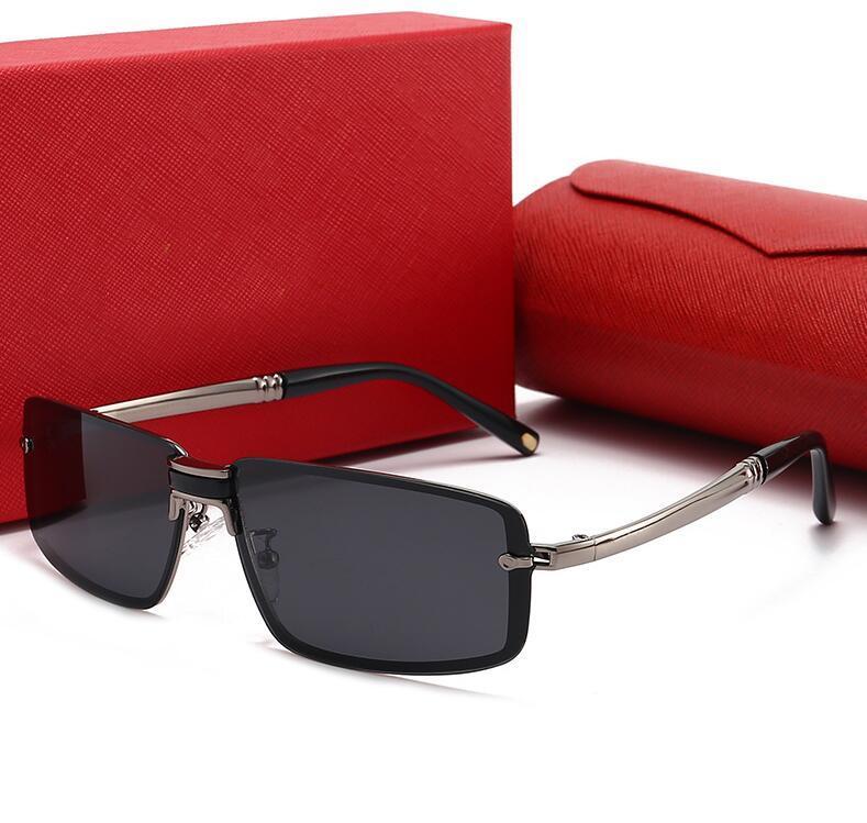 الصيف النظارات الشمسية السيدات uv400 أزياء المرأة الدراجات نظارات الكلاسيكية في الرياضة في الهواء الطلق النظارات فتاة شاطئ الشمس الزجاج