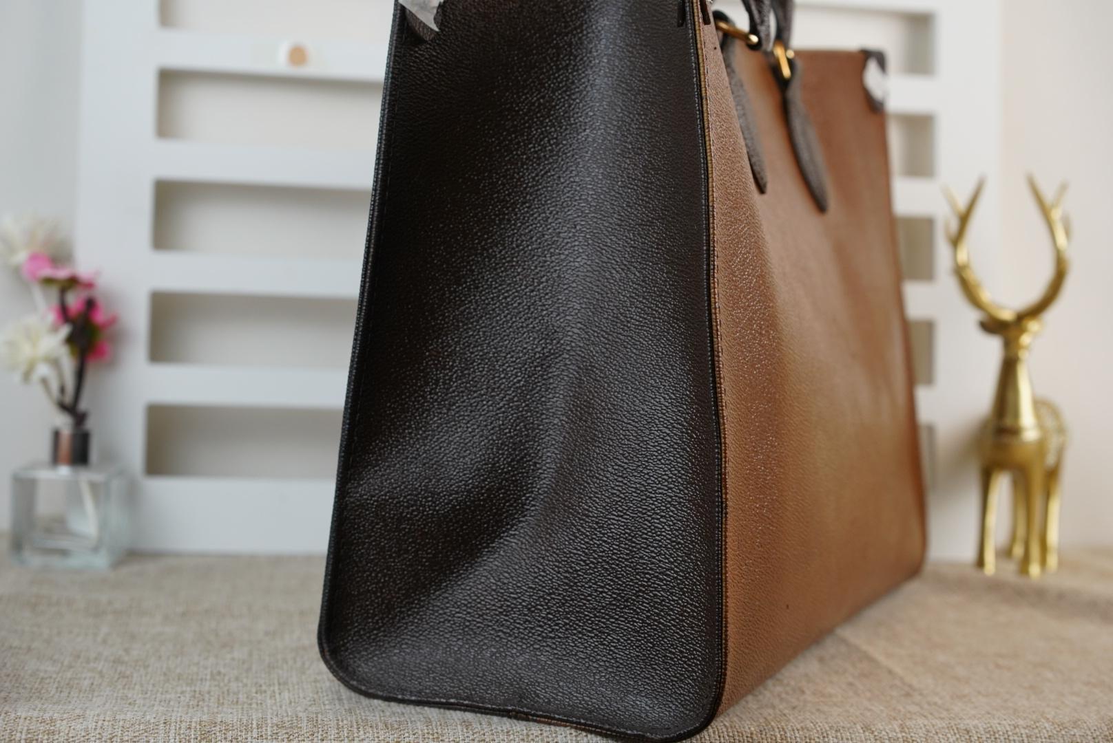 Saco de ombro mulher venda de alta qualidade Metis bolsa de couro genuíno alça 996 designer handbgs bolsa clássico impressão moda em relevo 571 quente