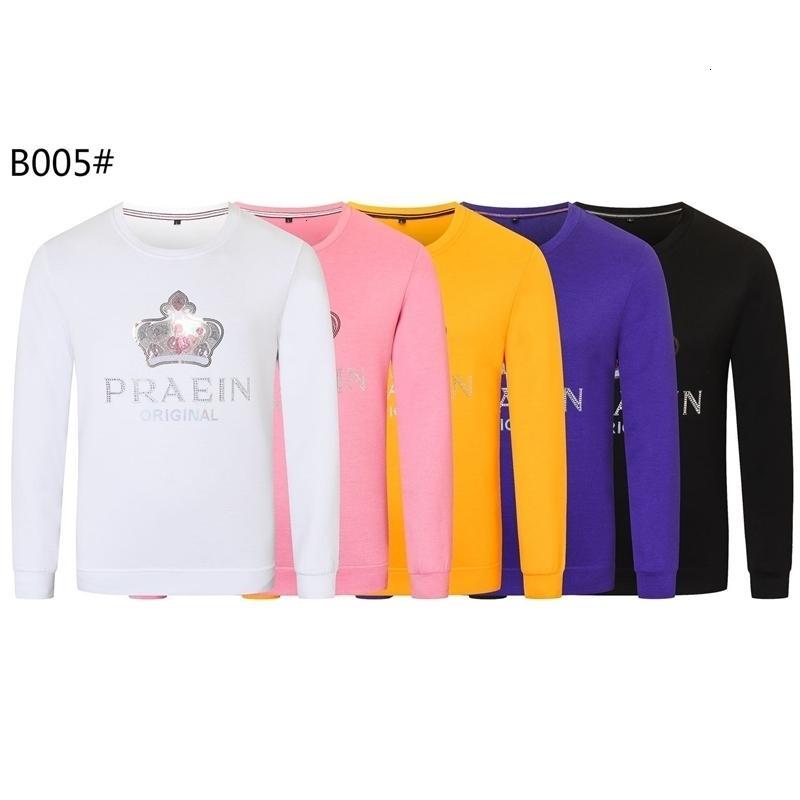 hoodies roupas de grife dos homens para homens hoodies atacado melhor vender 2.020 Nova Frete grátis Melhores classicCQQA inverno