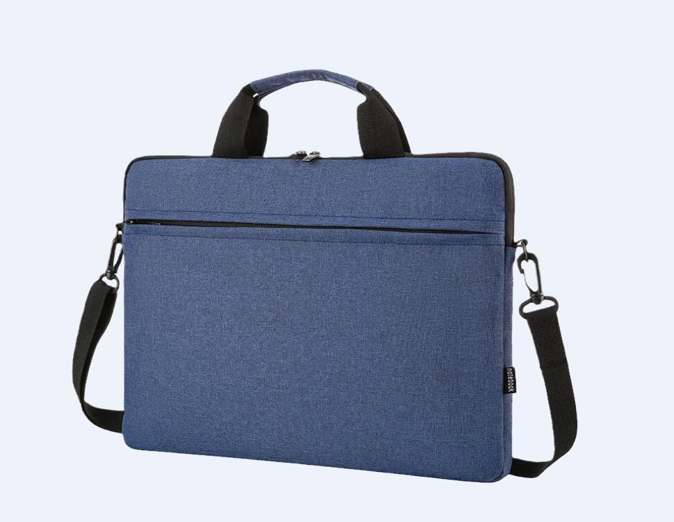 454545Designer Bag Bag 55 Luxo Bloqueio Esporte Crossbody Travel Baggage Duffle Homens Homens Mens Bolsas 50 Keyd2 Owwkq