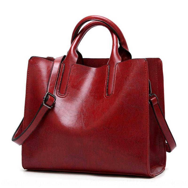Vkyn Leather Designer Brieftasche 2020 New Luxury Men039; S Kreditkarteninhaber Tasche Leder Kurzer Mode Business Men039; s Brieftasche