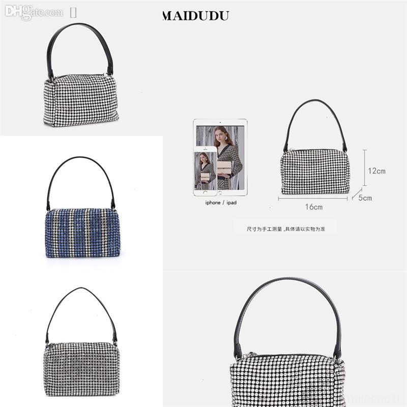 vWIDW Luxury designer handbag LOULOU women quilted real leather dener luxury handbags Y-shaped bags chain shoulder bag high quality Flap