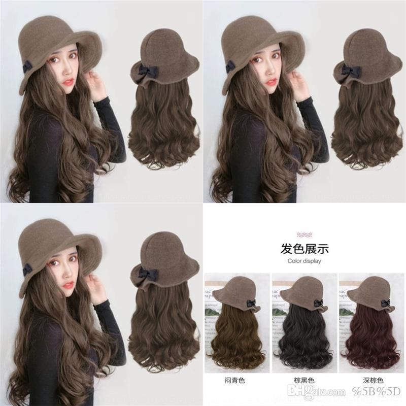 lvo sombrero para mujer invierno sombrero de punto invierno beanie diseñadores de moda stingy brim sombrero para hombre gorras sombreros bonete moda
