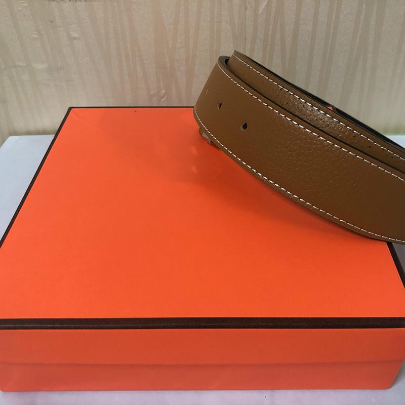 Marca de moda com caixa de caixa genuíno homens cinto designer de luxo h alta qualidade h liso fivela mens cintos para mulheres cinto de luxo frete grátis