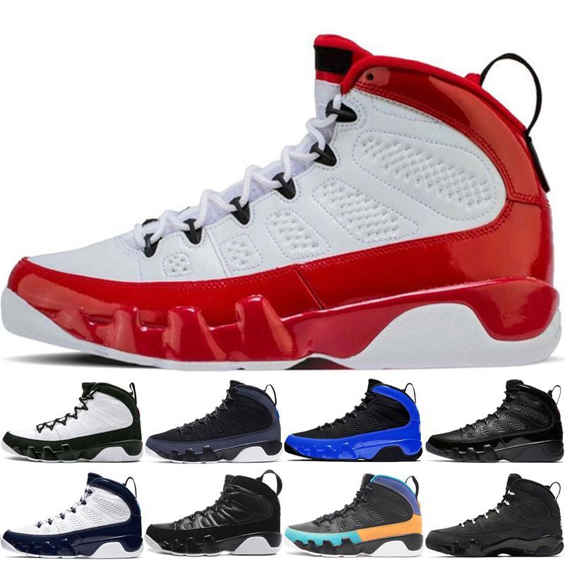 6 New Chaussures Sports Shoe 6s scarpe da basket Palestra Red og Space Jam Racer Blue Lo Spirito UNC antracite Black Blue Trainer