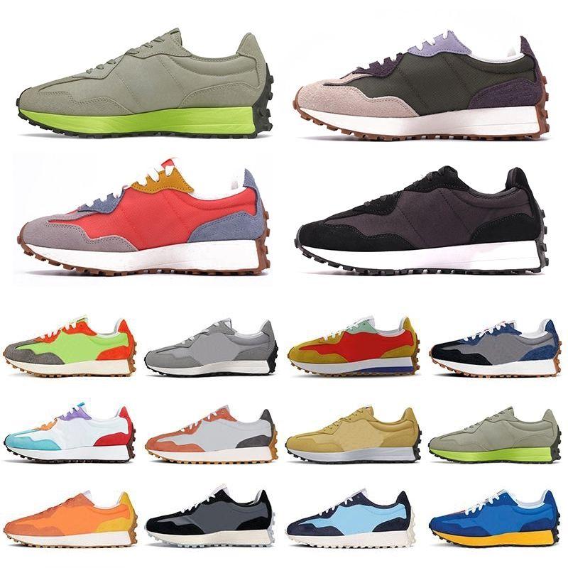 Fashion Tops Sports Shoes Pride Cape Neo Flame Walking Vintage Barato Top Entrenador Zapatillas deportivas al aire libre CHAUSSURS ZAPATOS SPARPE 36-45